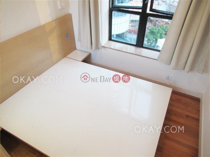 Intimate 2 bedroom on high floor | Rental | 8 U Lam Terrace | Central District | Hong Kong, Rental HK$ 23,000/ month