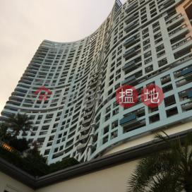 影灣園4座,淺水灣, 香港島