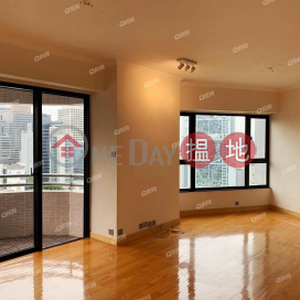 The Royal Court | 2 bedroom Mid Floor Flat for Rent|The Royal Court(The Royal Court)Rental Listings (XGGD778100059)_0