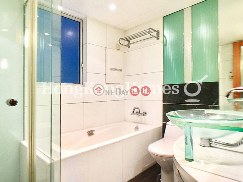 香港搵樓|租樓|二手盤|買樓| 搵地 | 住宅-出租樓盤-君臨天下1座三房兩廳單位出租