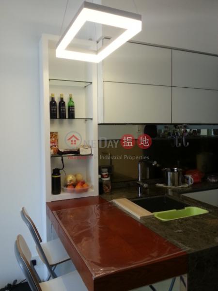 正興工業大廈中層|C單位住宅出售樓盤HK$ 850萬