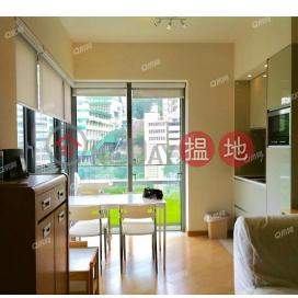 高層開揚靚裝一房《形品買賣盤》|形品(Lime Habitat)出售樓盤 (QFANG-S90457)_3