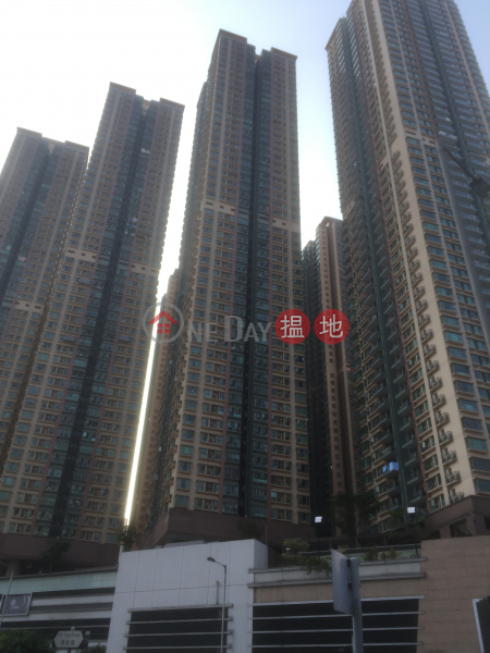 Tower 2 Phase 2 Park Central (Tower 2 Phase 2 Park Central) Tseung Kwan O|搵地(OneDay)(2)