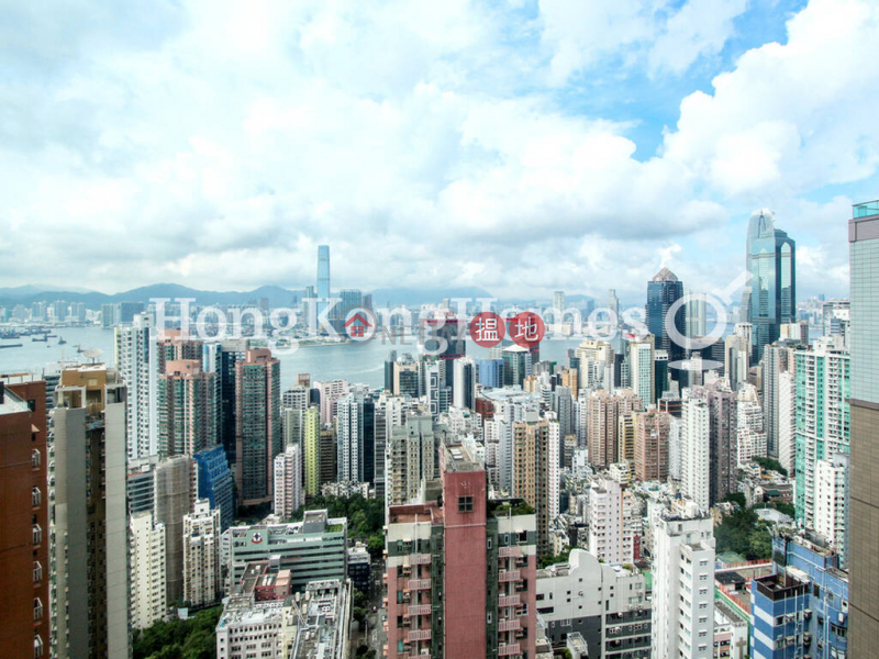 Property Search Hong Kong   OneDay   Residential Sales Listings 2 Bedroom Unit at Ying Piu Mansion   For Sale