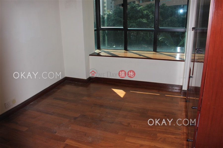 Dynasty Court | Low, Residential Rental Listings, HK$ 88,000/ month