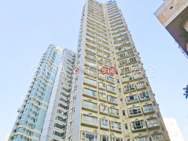 香港搵樓|租樓|二手盤|買樓| 搵地 | 住宅|出售樓盤2房2廁,極高層《華翠臺出售單位》
