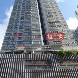 欣景花園 3座,西灣河, 香港島