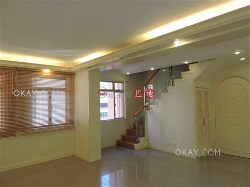 豐和苑|中層-住宅出租樓盤HK$ 48,000/ 月