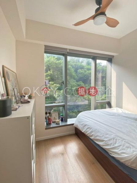 2房2廁,星級會所何文田山畔1座出租單位8薈然徑 | 九龍城-香港出租HK$ 29,000/ 月