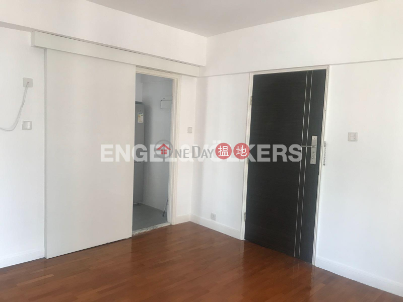 Property Search Hong Kong | OneDay | Residential, Sales Listings 3 Bedroom Family Flat for Sale in Aberdeen