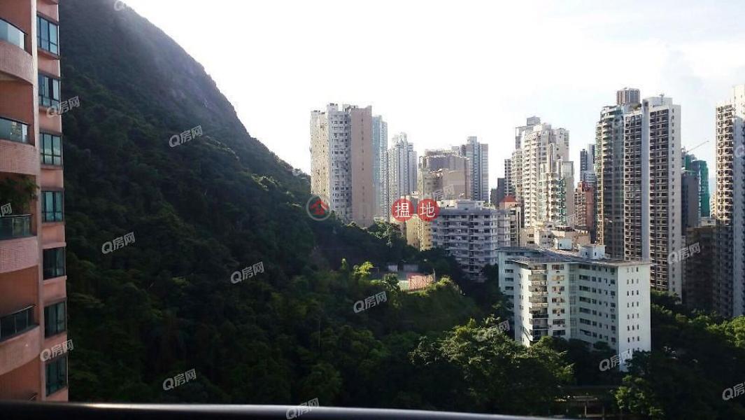 香港搵樓|租樓|二手盤|買樓| 搵地 | 住宅|出售樓盤-豪宅名廈,名牌發展商,身份象徵,開揚遠景,連車位《帝景園買賣盤》