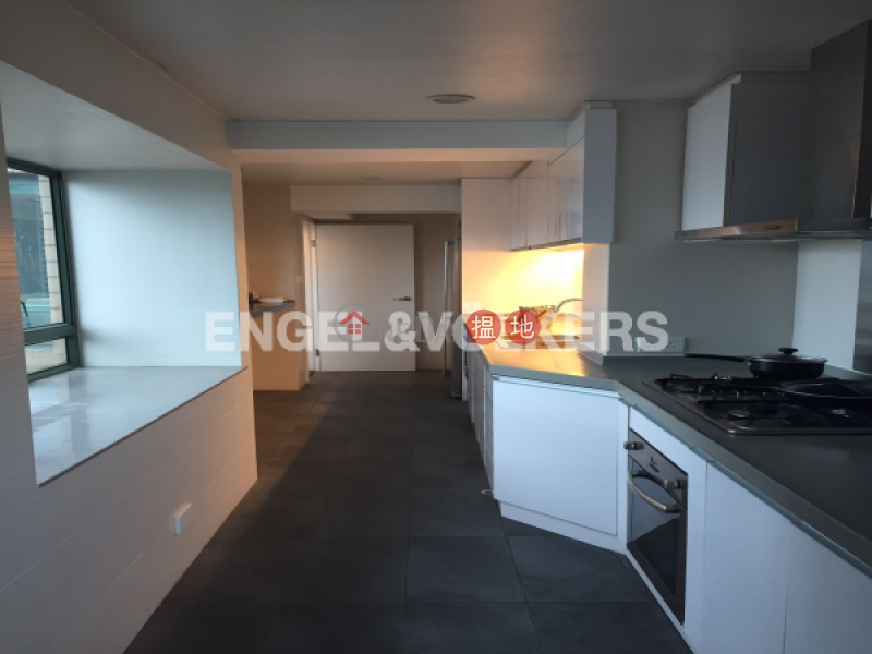 3 Bedroom Family Flat for Rent in Wan Chai | 3 Monmouth Terrace | Wan Chai District, Hong Kong Rental | HK$ 98,000/ month