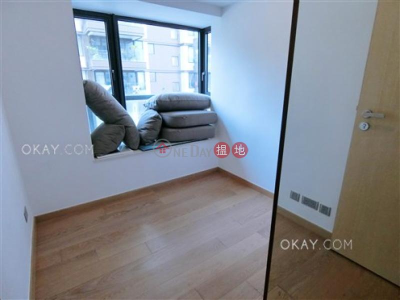 2房2廁,星級會所,馬場景《Tagus Residences出租單位》-8雲地利道 | 灣仔區|香港-出租-HK$ 30,000/ 月