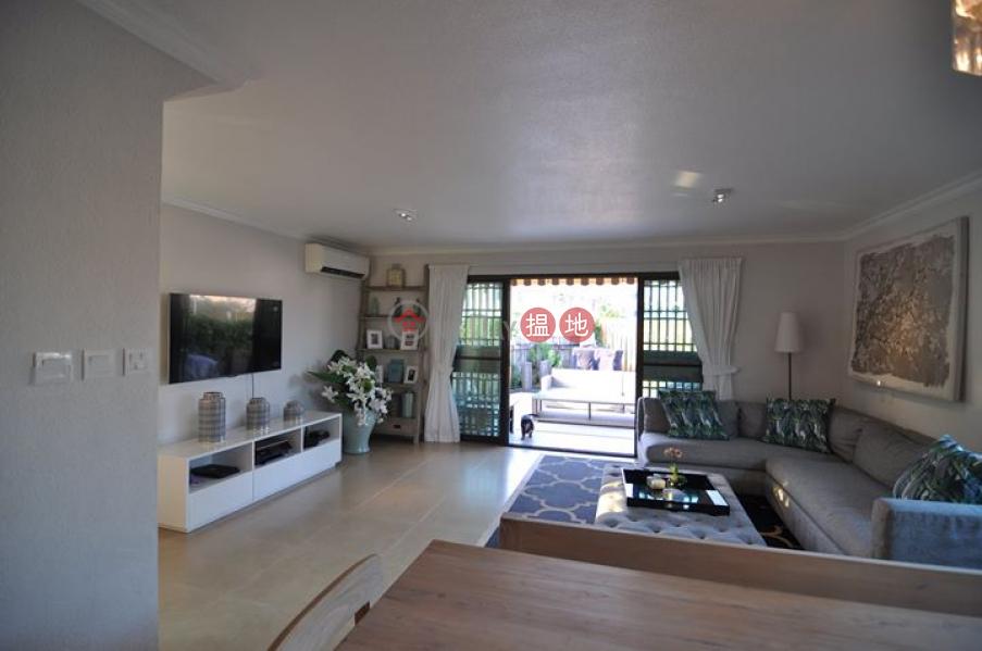 沙角尾村1巷地下-住宅-出租樓盤-HK$ 55,000/ 月