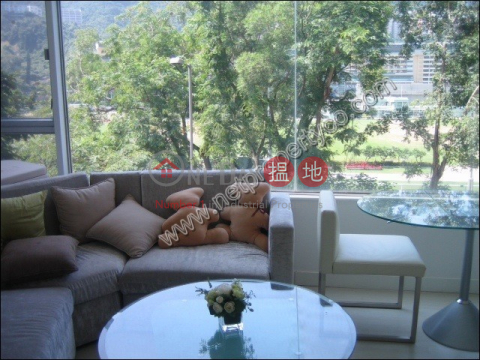 Apartment for rent in Happy Valley|Wan Chai DistrictRace Tower(Race Tower)Rental Listings (A006818)_0