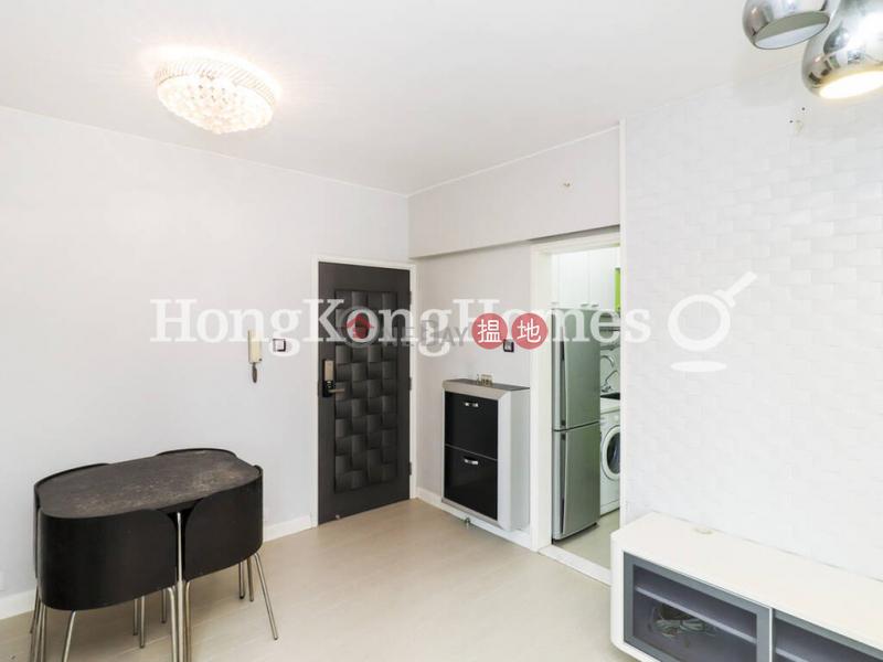 2 Bedroom Unit for Rent at Golden Lodge 7-9 Bonham Road   Western District   Hong Kong   Rental, HK$ 22,000/ month