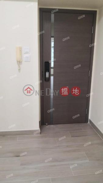 Tower 5 Phase 1 Metro City | 2 bedroom Low Floor Flat for Rent | Tower 5 Phase 1 Metro City 新都城 1期 5座 Rental Listings