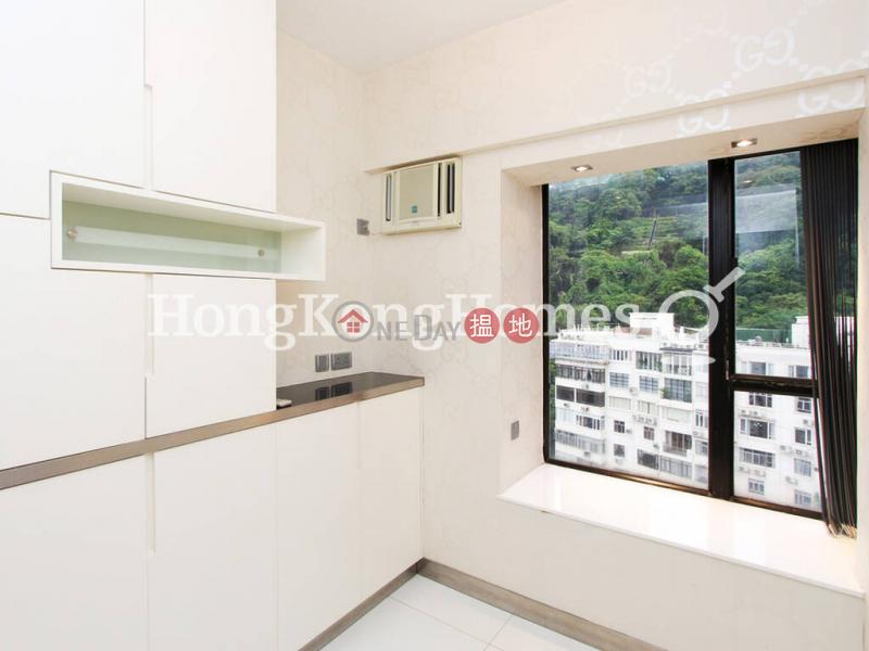 HK$ 2,180萬蔚雲閣-灣仔區|蔚雲閣三房兩廳單位出售