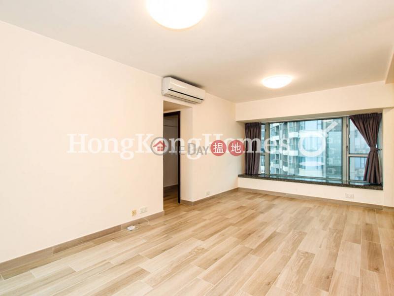 寶華軒兩房一廳單位出租117堅道 | 中區-香港出租HK$ 48,000/ 月