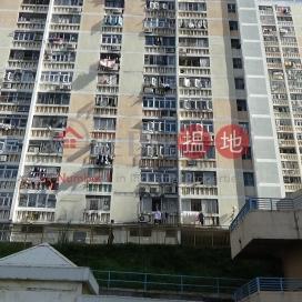 Wah Hing Building,Pok Fu Lam, Hong Kong Island