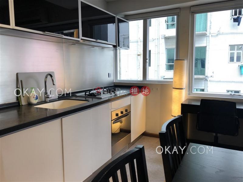 Gorgeous 2 bedroom on high floor | Rental | 3 Chico Terrace 芝古臺3號 Rental Listings