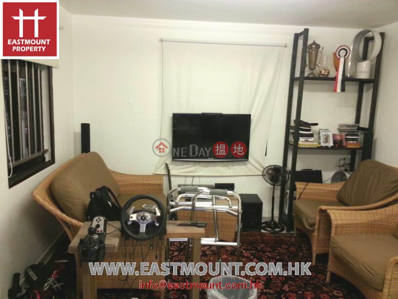 Property Search Hong Kong | OneDay | Residential, Rental Listings | Sai Kung Village House | Property For Rent or Lease in Ta Ho Tun 打壕墩 | Property ID:1549