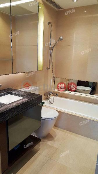 天璽高層-住宅出售樓盤-HK$ 3,120萬
