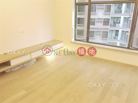 Stylish 3 bedroom on high floor with rooftop   For Sale 27-29 Village Terrace(27-29 Village Terrace)Sales Listings (OKAY-S48172)_0