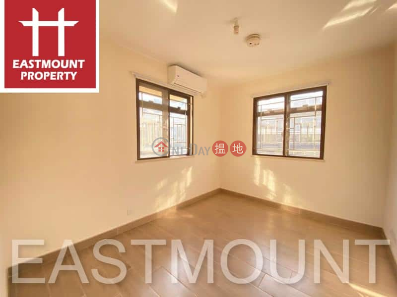 HK$ 20,000/ month Sha Kok Mei, Sai Kung, Sai Kung Village House | Property For Rent or Lease in Sha Kok Mei, Tai Mong Tsai 大網仔沙角尾-Highly Convenient, With roof