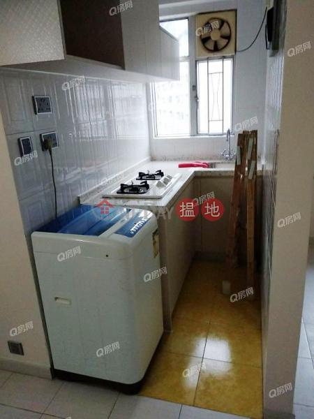 嘉輝花園-高層住宅|出租樓盤-HK$ 15,800/ 月
