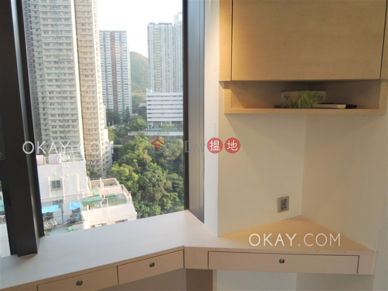 Property Search Hong Kong | OneDay | Residential, Rental Listings, Gorgeous 3 bedroom with sea views & balcony | Rental