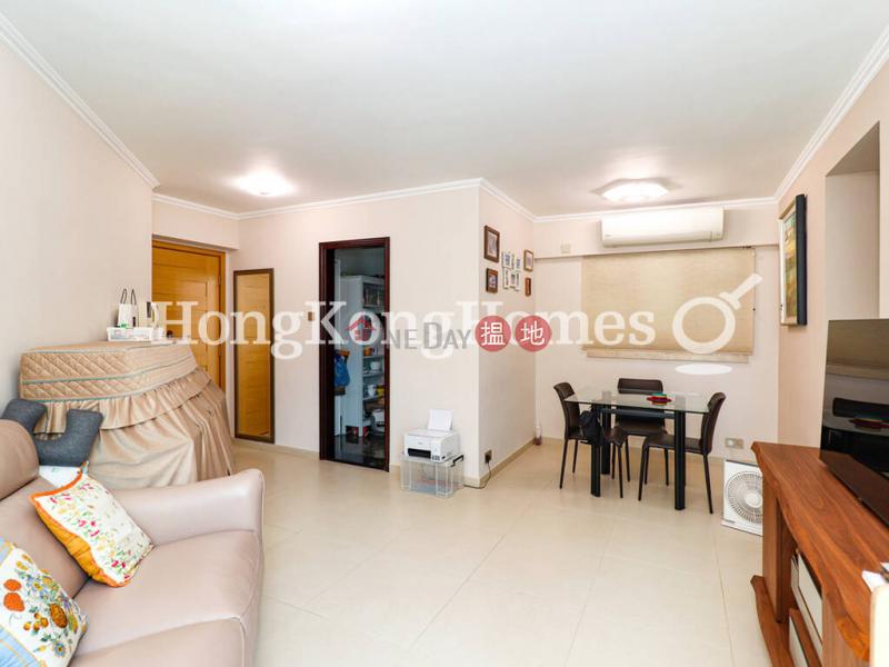 3 Bedroom Family Unit at Dragon View Block 1 | For Sale, 83 Chung Hau Street | Kowloon City Hong Kong Sales HK$ 14M