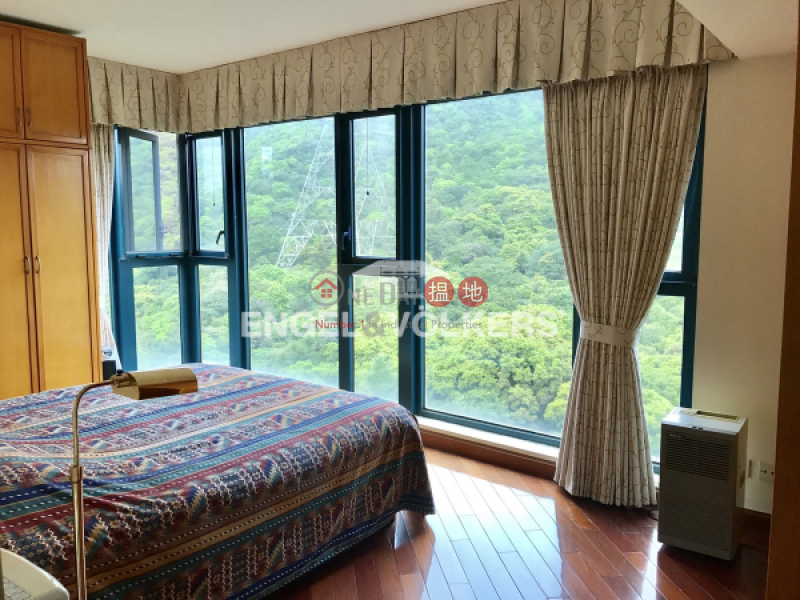 Property Search Hong Kong | OneDay | Residential Sales Listings 3 Bedroom Family Flat for Sale in Tsim Sha Tsui