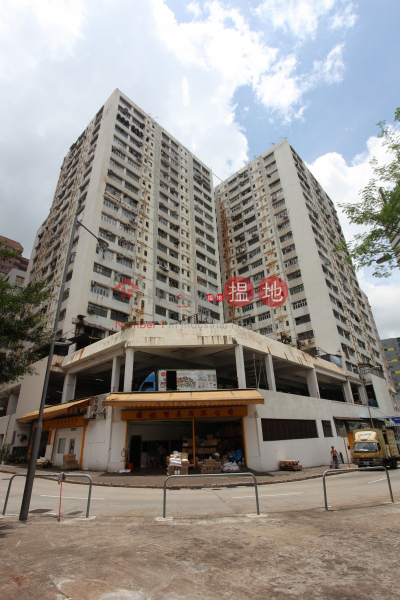 TAK LEE IND CTR, Tak Lee Industrial Centre 得利工業中心 Sales Listings | Tuen Mun (topon-00213)
