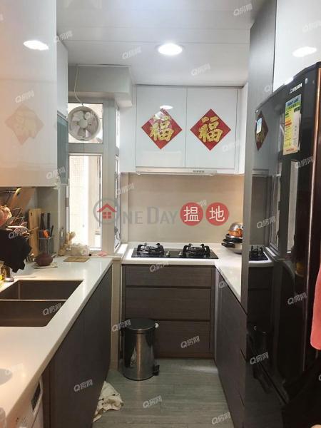 鯉景灣 入場版 3房套 間格實用四正 太古名廈《安曉閣 (13座)買賣盤》|安曉閣 (13座)(Block 13 On Hiu Mansion Sites D Lei King Wan)出售樓盤 (QFANG-S89853)