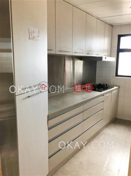 3房2廁《嘉兆臺出租單位》-10羅便臣道 | 西區|香港|出租-HK$ 42,000/ 月