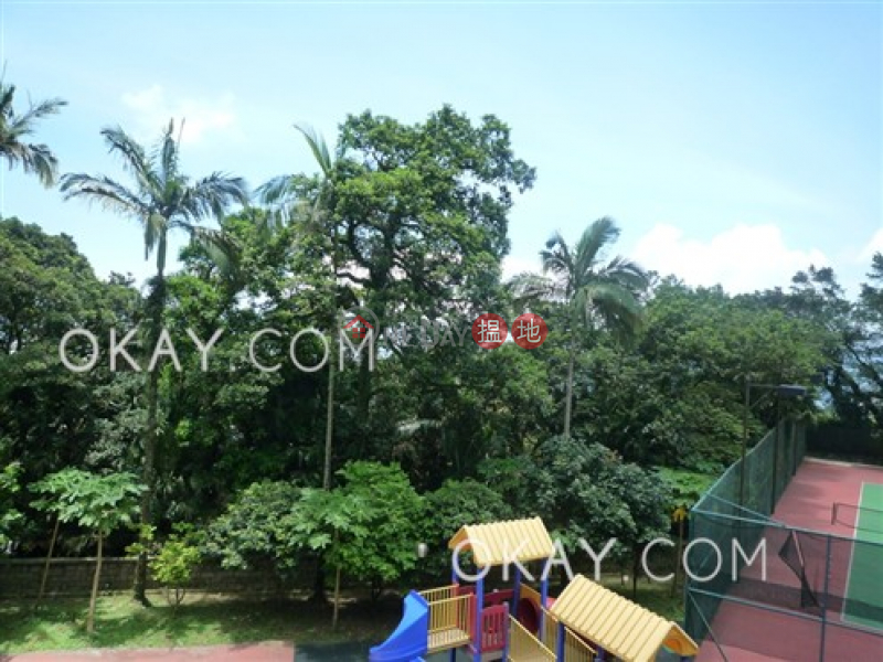 Property Search Hong Kong   OneDay   Residential   Rental Listings Beautiful house with balcony & parking   Rental