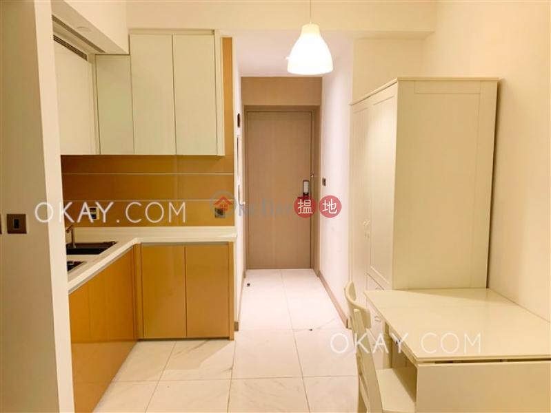 曉譽-低層|住宅出租樓盤HK$ 25,000/ 月