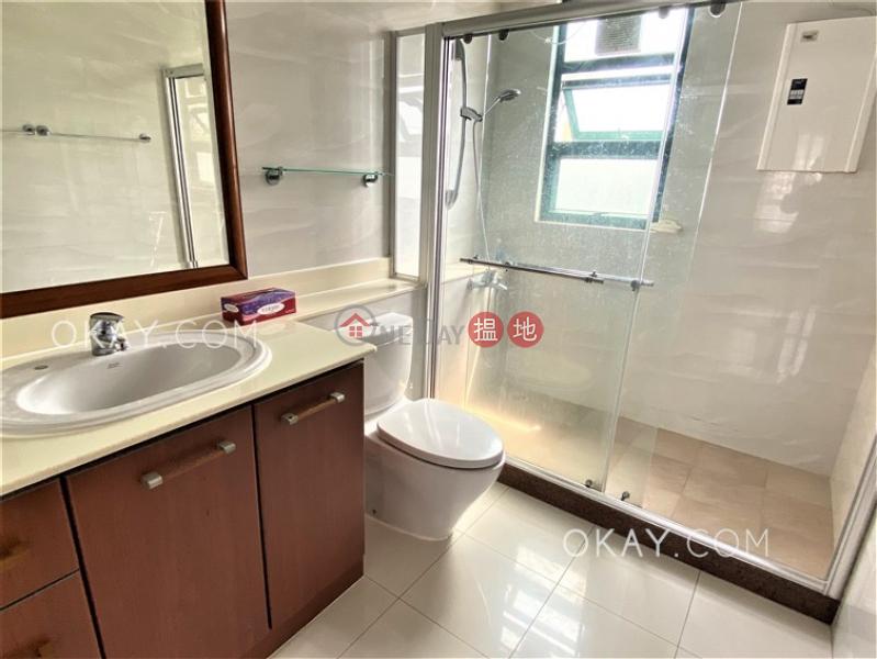 5房2廁,連車位,露台《康馨園出租單位》|康馨園(Carnation Court)出租樓盤 (OKAY-R360122)