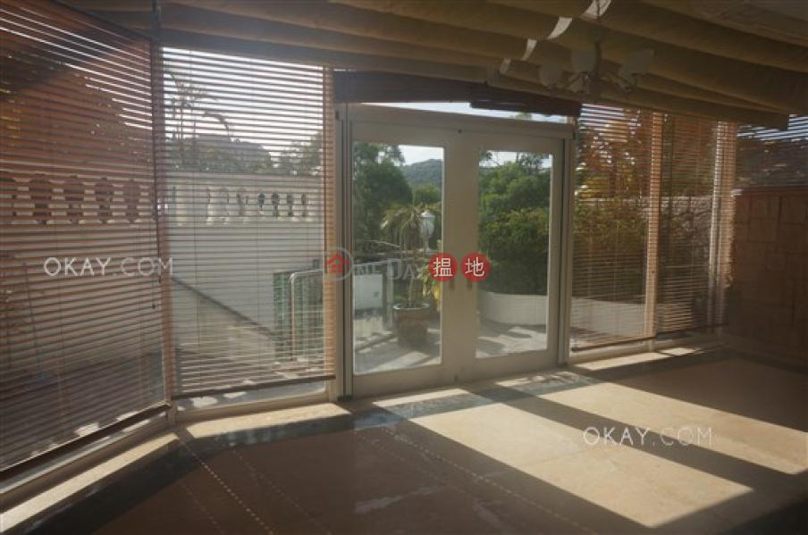 Jade Beach Villa (House)   Unknown, Residential, Rental Listings   HK$ 120,000/ month
