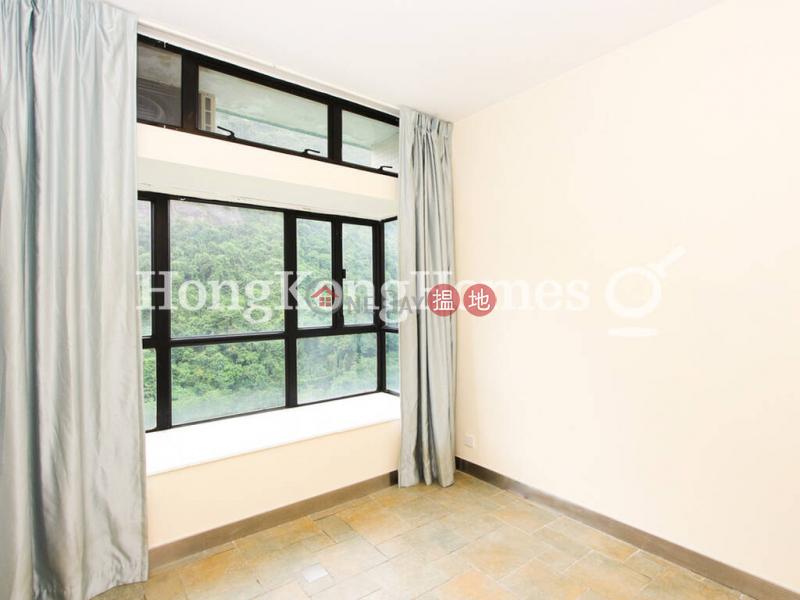 HK$ 29,800/ 月承德山莊|西區承德山莊兩房一廳單位出租