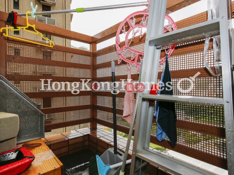 Broadwood Twelve, Unknown, Residential | Sales Listings, HK$ 65M