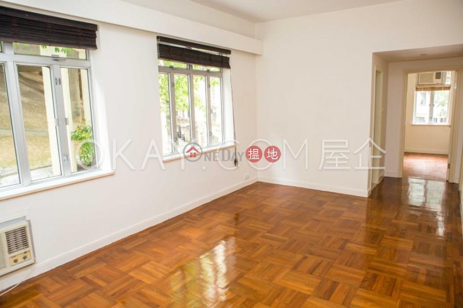 2房1廁,實用率高百輝大廈出租單位|百輝大廈(Pak Fai Mansion)出租樓盤 (OKAY-R158012)