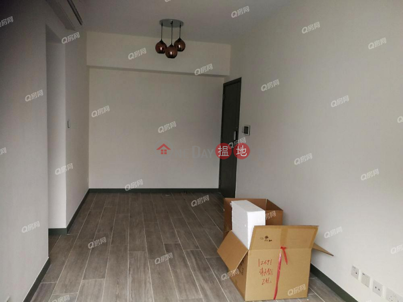 Property Search Hong Kong | OneDay | Residential, Rental Listings | Le Riviera | 2 bedroom Low Floor Flat for Rent