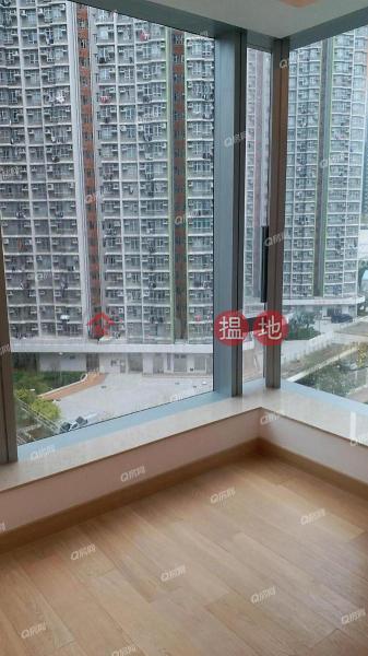 超筍價,間隔實用,實用兩房,風水戶型,全城至抵《SAVANNAH2A座買賣盤》-3至善街號   西貢-香港 出售 HK$ 650萬