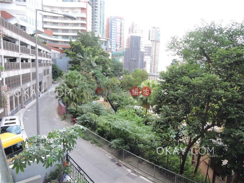 香港搵樓|租樓|二手盤|買樓| 搵地 | 住宅出租樓盤|3房2廁,露台《輝永大廈出租單位》