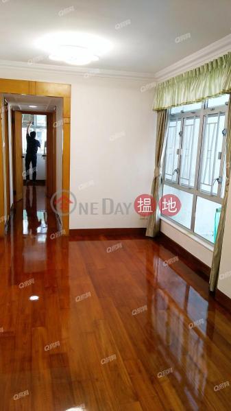 HK$ 24,000/ month   Nan Fung Sun Chuen Block 8, Eastern District Nan Fung Sun Chuen Block 8   3 bedroom Flat for Rent