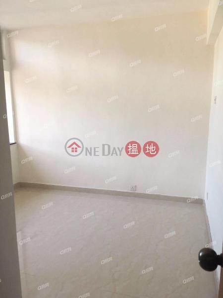 有匙即睇,即買即住,景觀開揚《海怡半島4期御庭園慧景閣(30座)買賣盤》-30海怡半島街 | 南區-香港-出售HK$ 930萬