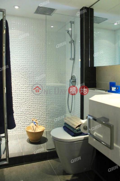 Property Search Hong Kong | OneDay | Residential | Rental Listings V Happy Valley | 2 bedroom Mid Floor Flat for Rent