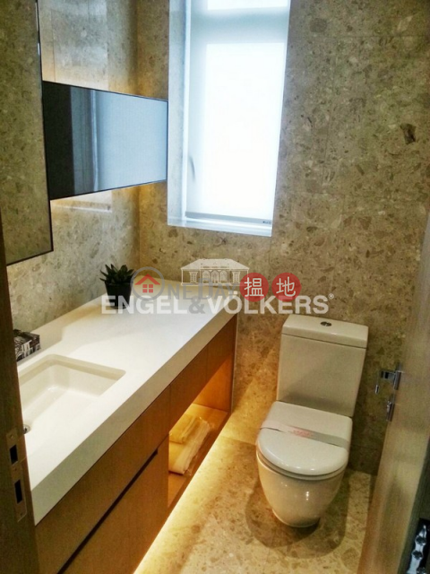 2 Bedroom Flat for Rent in Sheung Wan|Western DistrictSOHO 189(SOHO 189)Rental Listings (EVHK28756)_0